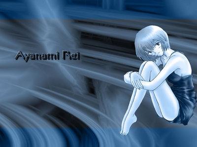 anime0214