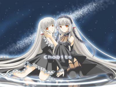 chb chii246