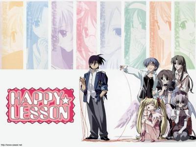 happylesson01