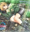 anime0032