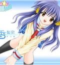 anime0041