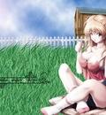 anime0050