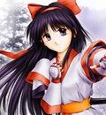 anime0094
