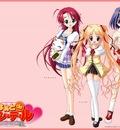 anime0101