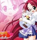 anime0102
