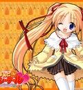 anime0103