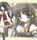 anime0110