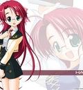 anime0112