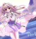 anime0128
