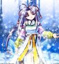 anime0152