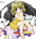 anime0159