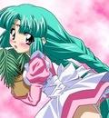 anime0163