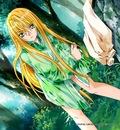 anime0167