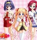 anime0173