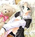 anime0176