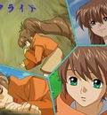 anime0188