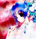 anime0197