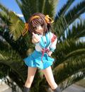 anime0277