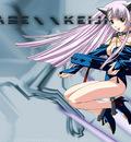keiji1 anime full