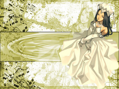 Leona   Music