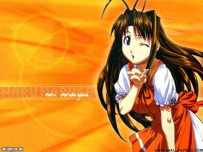 lovehina 37