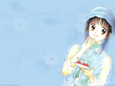 marmalade 2