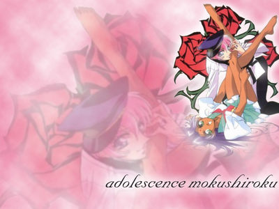 misc adolescence