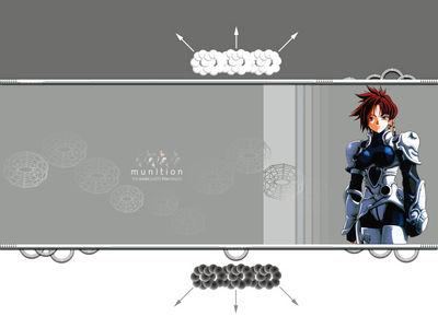 munition 10x7