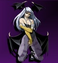 look at morrigan 1024x768