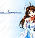 love 04