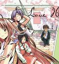 lovehina 18