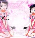 lovehina 46
