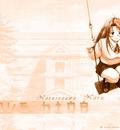 lovehina 9