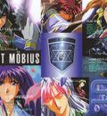 mobius 11
