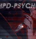 mpd psycho01