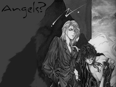 angels 01