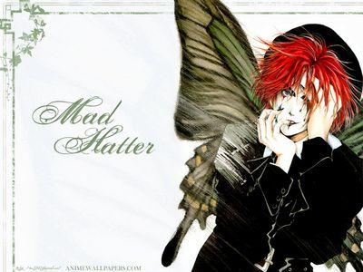 angels 11