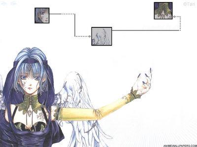 angels 18