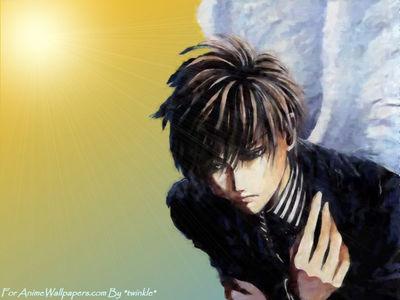 angels 3