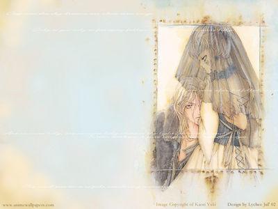 angels 8