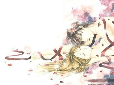 ayashi 4