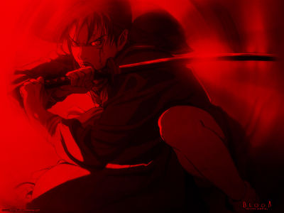 blood 6