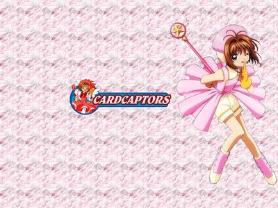 cardcaptor1