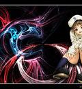 Anime00