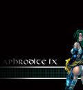 APHRODITE IX BG