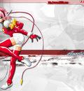 Angelic Layer WP