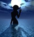 ayanami moon