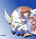 angelic 1