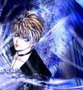 angels 14
