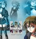 armitage002